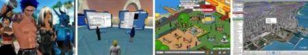 virtualworlds450.jpg