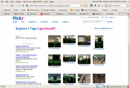 screenshot-flickr1.jpg