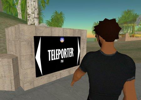 teleporter.jpg
