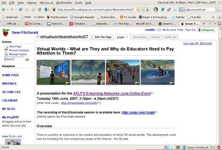 virtualworldsenetworks07.jpg