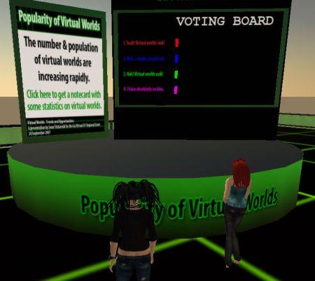 votingboard.jpg